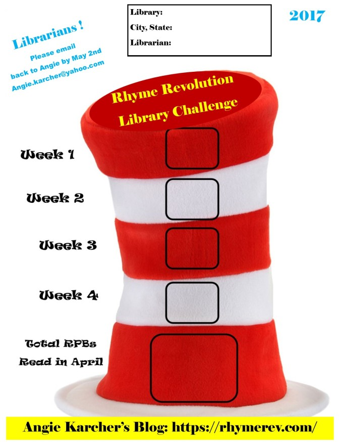 RR Library Challenge 2017.jpg