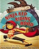 red-riding-hood.jpg
