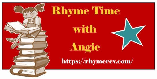 rhyme-time-logo-new.jpg