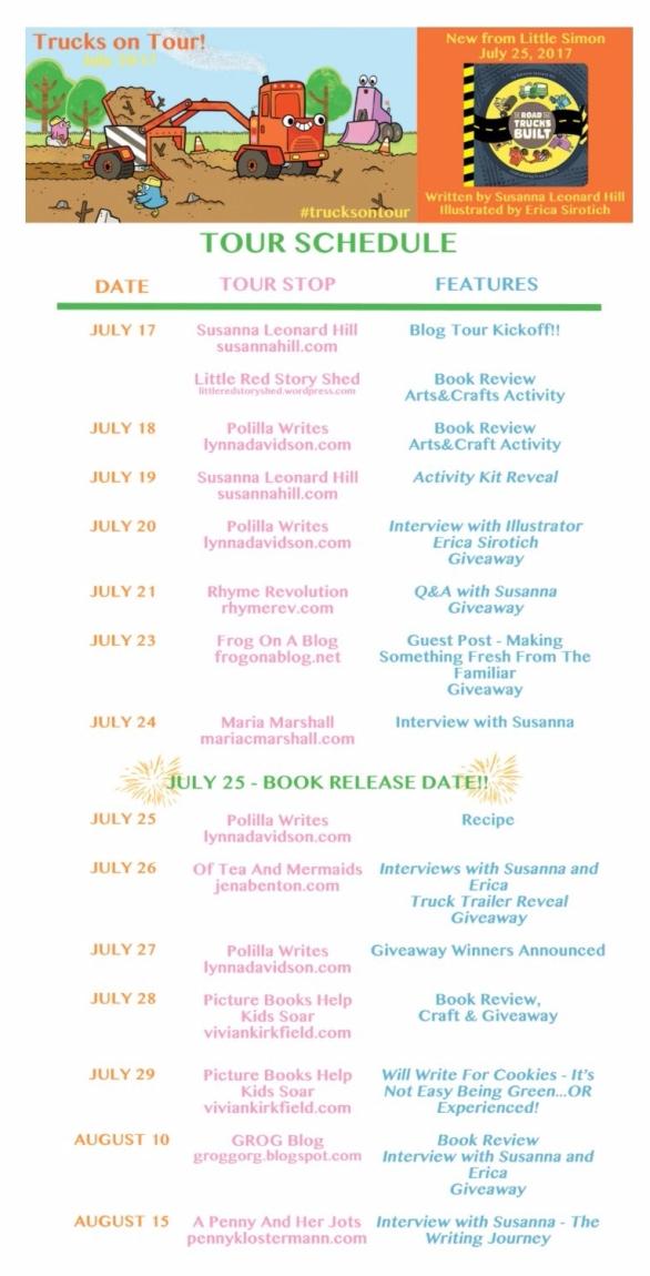 slh-tour-schedule.jpg