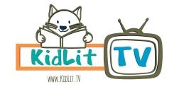 KidLitTV 2017