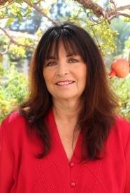 DOYEN Denise, Headshot 2