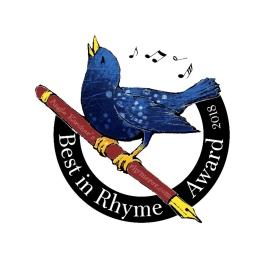 2018-best-in-rhyme-logo.jpg