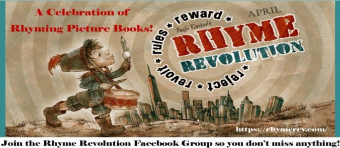 cropped-rhyme-revolution-fb-header4.jpg
