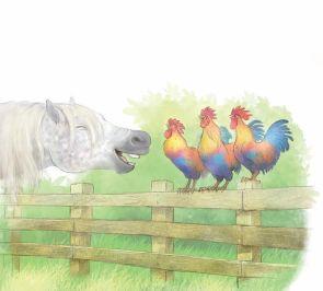 Horse illo.jpg 4